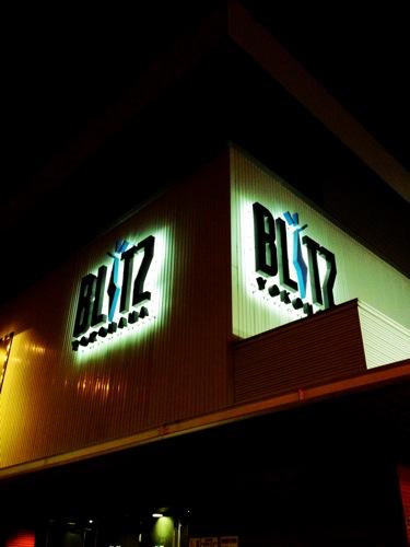 【セットリストあり】くるりワンマンライブツアー2012~国民の性欲が第一~@横浜BLITZ  に行ってきました。