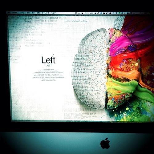 iMacのディスプレイがチラついた時に修理に出す前に試しておくべきこと