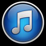お風呂でiPhoneを使って音楽を聞いている人には是非ホームシェアリングを使って欲しいと思うわけです