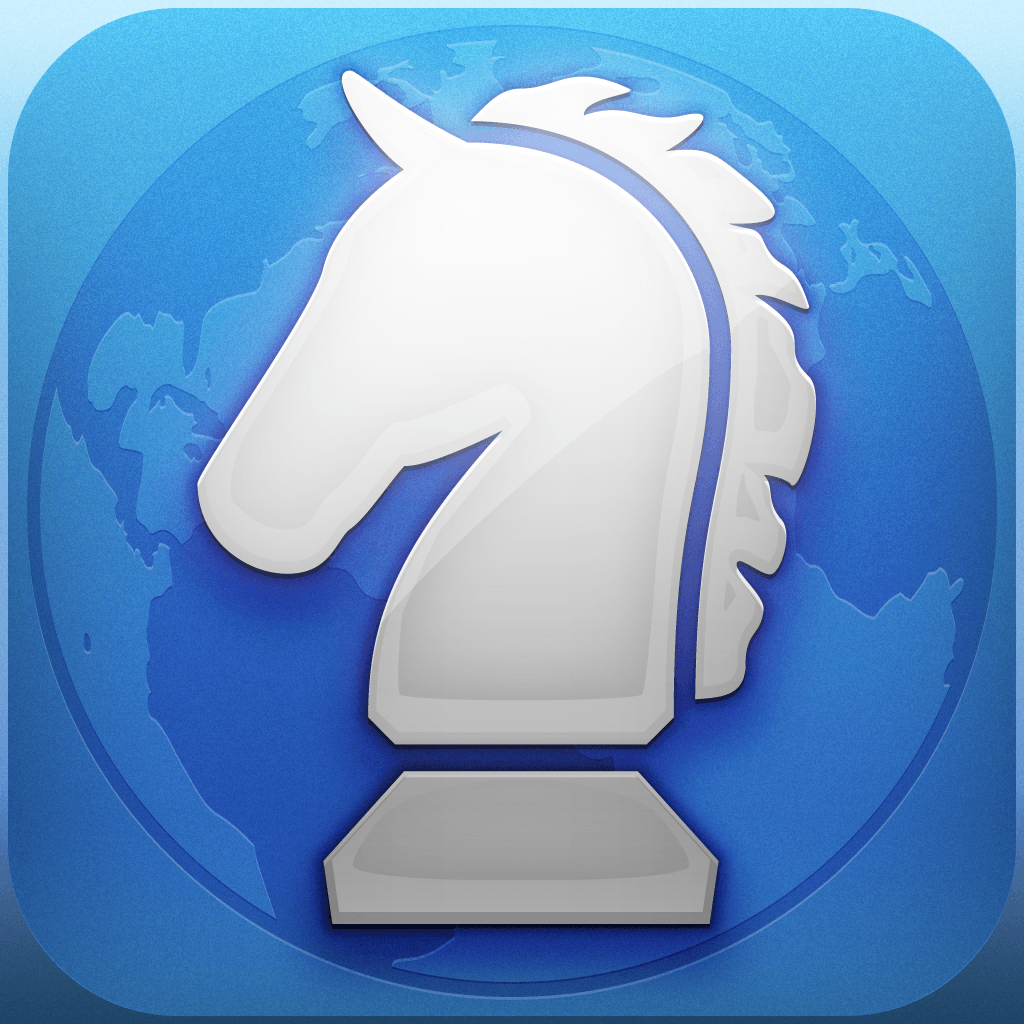 意外と知られていない多機能ブラウザ Sleipnir Mobile for iPhoneの素敵な所3つ