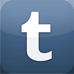 【iOS】tumblr公式アプリがアップデートであとで読む系のサービスに対応!ますます便利に!