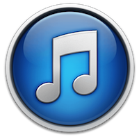 AppleがiTunesアフィリエイトの提携先をリンクシェアからPHGに切り替えたというので早速登録申請してみた[スクリーンショットあり]