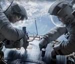 ゼロ・グラビティをIMAX3Dで見たら立てないくらいフラフラに…それほど凄い!これは絶対映画館で見るべき映画!【ネタバレ無し感想】
