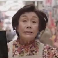 JCOMのCMで清竜人のいい声の後にいきなり差し込まれるおばちゃんの声が邪魔だと思うんだけどCMとして大成功な気がしてなんか悔しい