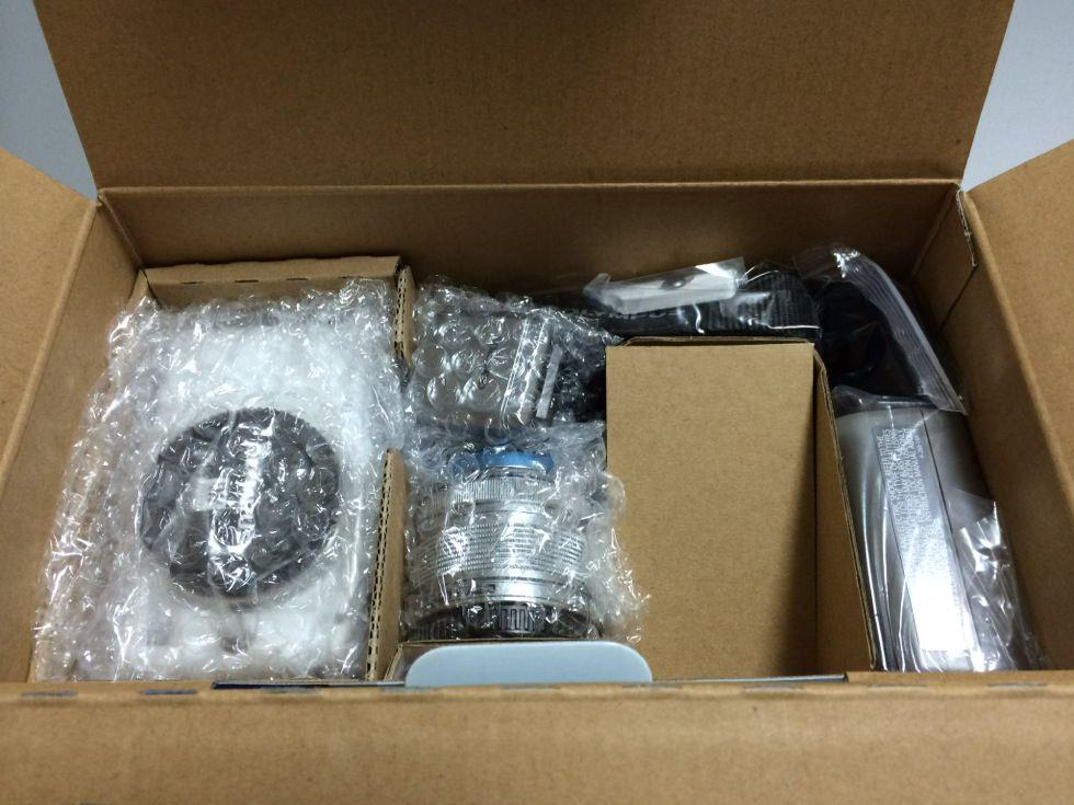 今更ながらオリンパスのミラーレス一眼PEN E-PL5を買いました!開封の儀をとり行います!