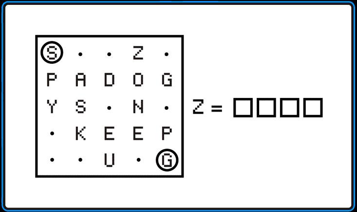 リアル脱出ゲームTVレギュラー放送6回目の解答まとめ!どんどんハードボイルド路線になっていくね… #realdgame