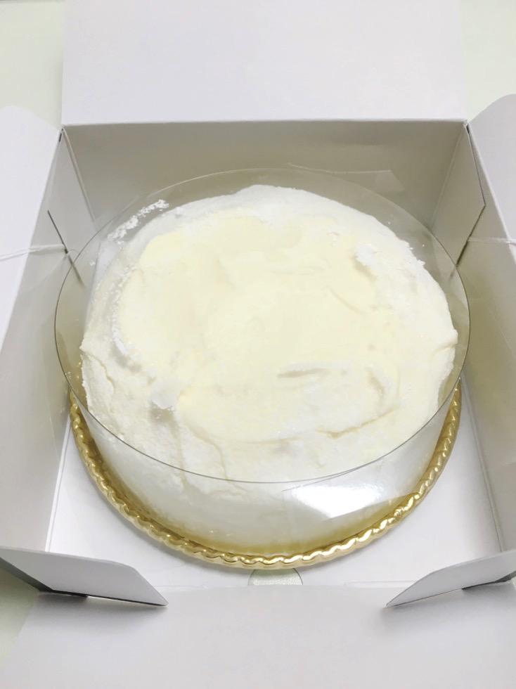 楽天ランキング1位のチーズケーキ!どるちぇ ど さんちょのユキノトペルがふわっじゅわで美味しい件[PR]