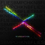 BUMP OF CHICKENアルバム「Butterflies」からリード曲「Butterfly」のMVが公開!先行配信も!