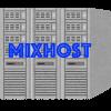 Xserverからmixhostにサーバー移転!プラグインを使うと簡単に出来過ぎて驚いた!