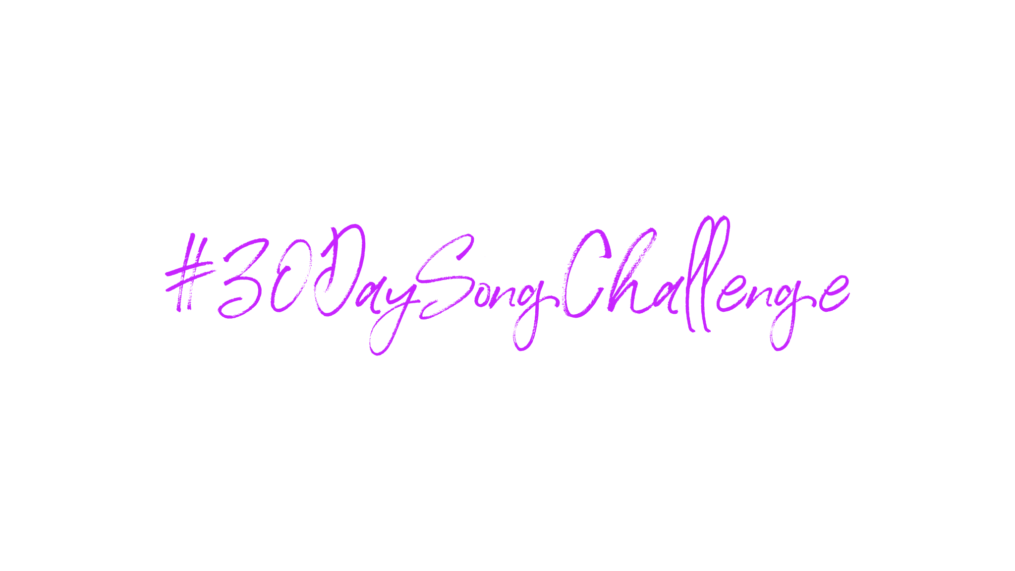 #30DaySongChallenge Day8 ドラッグかお酒について書かれている曲